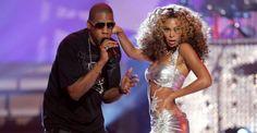 Beyoncé y Jay Z son los artistas más poderosos según la revista Billboard.