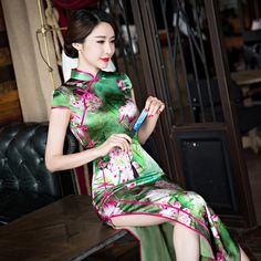 chinese dress chinese dresses kids            https://www.ichinesedress.com/