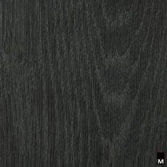 Eiken Vloer Donker Gerookt Zwart Geolied - Eiken houten vloeren - Houten vloeren