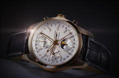 home-slider-conquest-classic-moonphase-1600x1060.jpg (1600×1060)