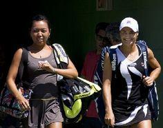 Monica Niculescu, în finala probei de dublu de la Shenzen - http://www.facebook.com/1409196359409989/posts/1517856068544017