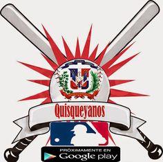 Quisqueyanos en los Deportes próximamente disponible en Google Play