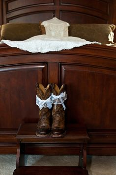 A Western themed wedding we did on the Eastern Shore of Maryland in Stevensville on Love Point Road beach-weddings
