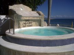 Lifestyle holidays vacation club. Dominican Republic