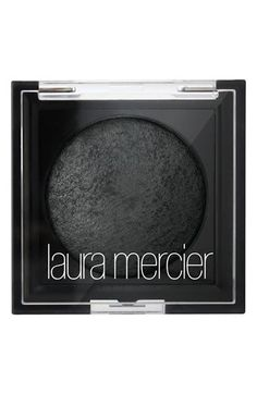Laura Mercier 'Dark Spell Collection' Baked Eye Color in Mystical