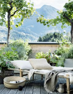 Salzburg home | Resi