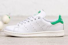 64 mejores imágenes de Zapatos  2edded4a81d