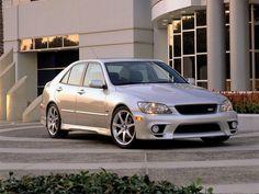 48 Lexus Ideas Lexus Jdm Jdm Cars