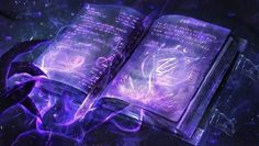 Foto Fantasy, Fantasy Magic, Dark Fantasy Art, Fantasy Books, Anime Weapons, Fantasy Weapons, Fantasy Sword, Magic Book, Magic Art