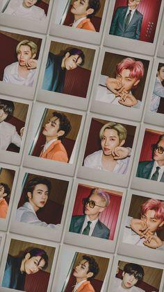 Bts Group Picture, Bts Group Photos, Foto Bts, Bts Boys, Bts Bangtan Boy, Bts Boyfriend, Casa Pop, Bts Tae, Bts Backgrounds