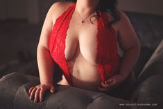 I want to see your curves. Glamour Photography, Boudoir Photography, Wedding Photography, Family Photo Sessions, Family Photos, Change Is Good, Boudoir Photos, Professional Photography, Curves