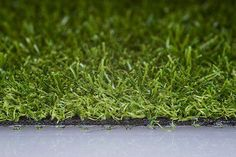 With more hours spent on your balcony and by the pool, you'll want them to be greener. Multi-flor's Landscaping Grass is environmentally-friendly, low maintenance, heavy metal free, and fire resistant. Size: x Pile Height Fake Grass, Green Grass, Couches For Sale, Astro Turf, Herbs, Heavy Metal, Balcony, Size 2, Landscaping