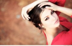 Hôm nay chuyên mục bói vui 12 cung hoàng đạo của Tapchiphunu.net.vn sẽ tiết lộ cho các bạn vẻ đẹp nổi bật nhất trong tính cách của 12 chòm sao