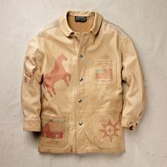 Ralph Lauren Vintage  #moda #modamasculina #modaparahomens #vintage #western #menswear #fashion #ralphlauren #fashion