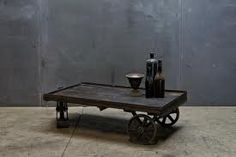 Google Image Result for http://st.houzz.com/simgs/5891f2600e017641_4-6955/eclectic-coffee-tables.jpg