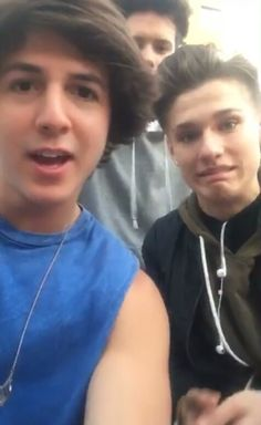 JHype, whats that face for? Boy Band Abc, Boy Bands, Single Words, Music Stuff, Youtubers, Jay, Real Life, Fangirl, Heart