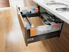Plintverwarming Keuken Tips : 12 beste afbeeldingen van spoelbak keuken kitchen ideas kitchens