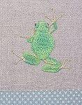 frog3   by hiroko&5
