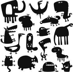 silhouettes love - Buscar con Google