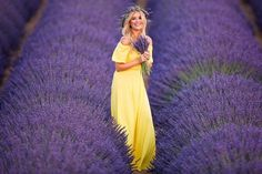 Purple♡ shared by lorisky on We Heart It Lavender Lemonade, Beauty Photography, Cannes, Event Design, Find Image, Purple, Amazing, Skirts, Dresses