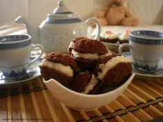 Dobrou+chuť:+Kokosové+ořechy
