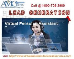 here our services is Lead generation, Telemarketing ,Virtual Assistant for your Business and Real Estate . here our if you want to know about us please click our site # Businesstobusinessmailinglist Virtual Office Assistant, Virtual Assistant Services, Business Emails, Data Entry, Email List, Lead Generation, The Help, Routine Work, Writer