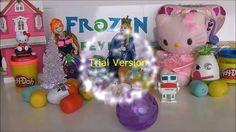 #frozenfever #frozen