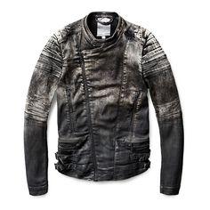 Discover our latest denim and fashion. Latest Mens Fashion, Trendy Fashion, Denim Fashion, Fashion Outfits, Denim Jacket With Dress, G Star Raw, Clothing Co, Streetwear Fashion, Anthony Hamilton
