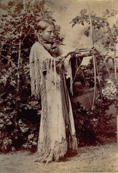 Native American Children, Native American Images, Native American Clothing, Native American Beauty, Native American Artists, American Indian Art, Native American History, Native American Indians, Native Americans
