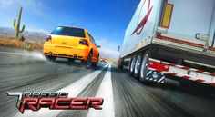 Traffic Racer Cheats Hack Android iOS Download Apk Ipa.