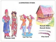 18 Best Indonesias Treasure Images Cambodia Indonesia Bali