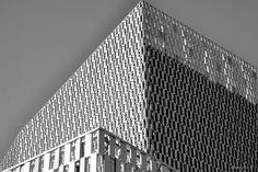 Tobin Center, San Antonio, Texas San Antonio, Skyscraper, Multi Story Building, Louvre, Texas, Architecture, Pictures, Arquitetura, Photos