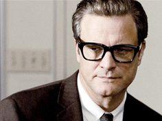 Colin Firth (A Single Man)