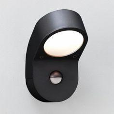 Lovely Hochwertige Au enleuchten finden Sie im Web Shop von GES Licht erleben Bestellen Sie Ihre Traumleuchte bequem online