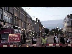 @Bartoven 'London Eyes'… Uk Music, Street View, London, Eyes, World, Youtube, The World, Cat Eyes, Youtubers