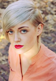 short-hair-styles-tumblr-8