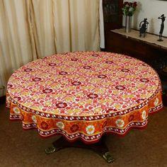 26 best table cloth rectangular square round for kitchen decoration rh pinterest com