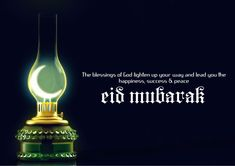View beautiful collection of 31 Best Eid Mubarak Wishes, Eid Mubarak Messages with many others Best Happy Eid Wishes SMS and Greetings in English. Eid Mubarak Wishes Images, Eid Mubarak Messages, Eid Mubarak Quotes, Eid Mubarak Card, Eid Mubarak Greeting Cards, Eid Greetings, Adha Mubarak, Ramadan Mubarak, Eid Wishes Messages