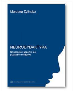 17 książek, które zmieniają edukację - dziecisawazne.pl - naturalne rodzicielstwo Knowledge, Teacher, Chart, Education, Children, Books, Environment, English, Diy