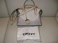 DKNY Handtaschesparen25.com , sparen25.de , sparen25.info