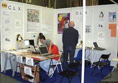 Forum des associations Comme chaque année, au moment venue de la période de la rentrée scolaire, des villes organisent une ou deux journées de forum dédié aux associations.