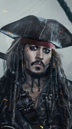 ❤ Get the best Captain Jack Sparrow Wallpaper on WallpaperSet. Only the best HD background pictures. Pixar Movies, Sci Fi Movies, Jack Sparrow Tattoos, Jack Sparrow Wallpaper, Best Hd Background, Arte Hip Hop, Johny Depp, Pirate Life, Pirates Of The Caribbean