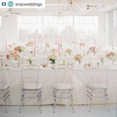 #Repost @smpweddings