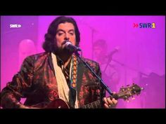 Alan Parsons - Sirius / Eye In The Sky (Live) - YouTube