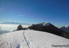 Mont Morbié, Bauges http://le-blog-de-pierre-fassbind.over-blog.com/2014/02/mont-morbi%C3%A9-dans-les-bauges.-ski-de-rando.html