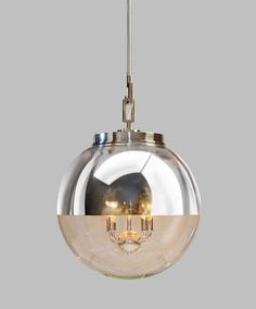 URBAN ELECTRIC CO. LIGHTING