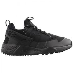 lowest price 4fb85 7dc7a The Nike Air Huarache Utility Is available on CityGear.com Basketball  Sneakers, Nike Air
