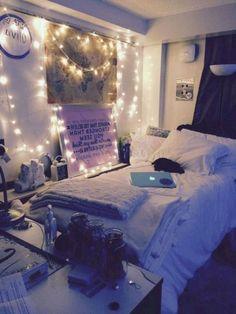 cd128f5b490 30+ Interesting Dorm Room Ideas That Your Inspire  bedroomdecor   bedroomdesign  bedroomdecoratingideas
