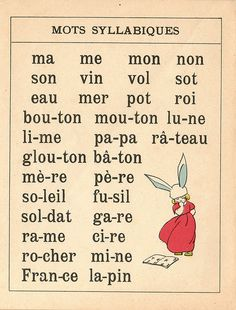 french ephemera  Sometime in my life I want to learn French to be able to speak to other people in French.