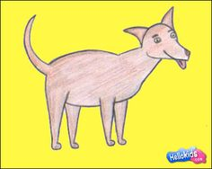 how-to-draw-dog